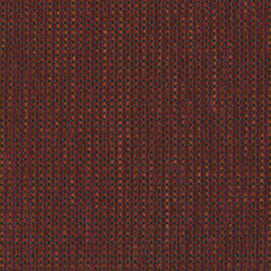 Add 3675 | Fabrics | Svensson