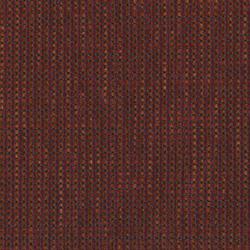 Add 3675 | Fabrics | Svensson Markspelle