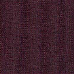 Add 3777 | Fabrics | Svensson