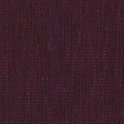 Add 3777 | Fabrics | Svensson Markspelle