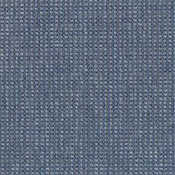 Add 4332 | Fabrics | Svensson