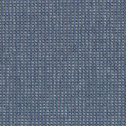 Add 4332 | Fabrics | Svensson Markspelle