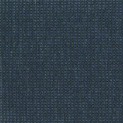 Add 4388 | Fabrics | Svensson