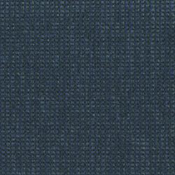 Add 4388 | Fabrics | Svensson Markspelle