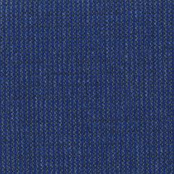 Add 4475 | Fabrics | Svensson