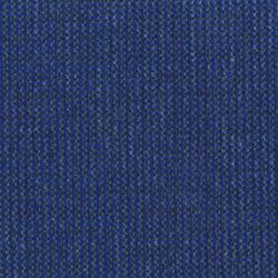 Add 4475 | Stoffbezüge | Svensson Markspelle