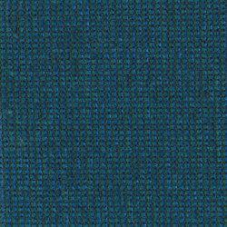 Add 4577 | Fabrics | Svensson