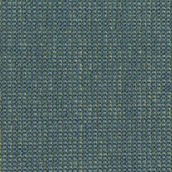 Add 5334 | Fabrics | Svensson