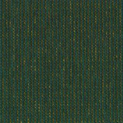 Add 6377 | Fabrics | Svensson