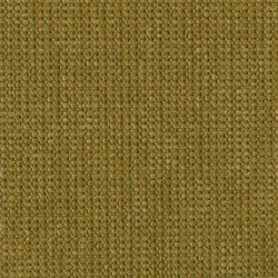 Add 6443 | Fabrics | Svensson