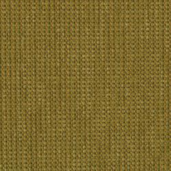 Add 6443 | Fabrics | Svensson Markspelle