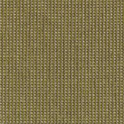 Add 6555 | Fabrics | Svensson
