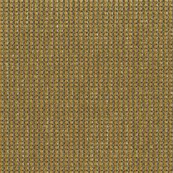 Add 6786 | Fabrics | Svensson
