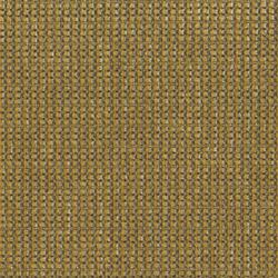 Add 6786 | Fabrics | Svensson Markspelle