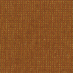 Add 6955 | Fabrics | Svensson