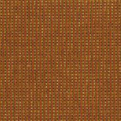 Add 6955 | Fabrics | Svensson Markspelle