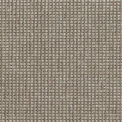 Add 7242 | Fabrics | Svensson