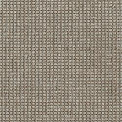 Add 7242 | Fabrics | Svensson Markspelle