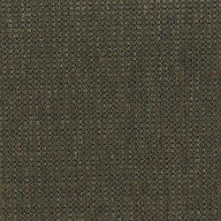 Add 7682 | Fabrics | Svensson