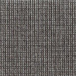 Add 8233 | Fabrics | Svensson