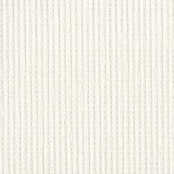 Bike 1500 | Fabrics | Svensson