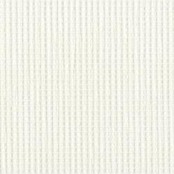 Bike 1500 | Fabrics | Svensson Markspelle