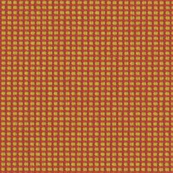 Bike 3027 | Fabrics | Svensson