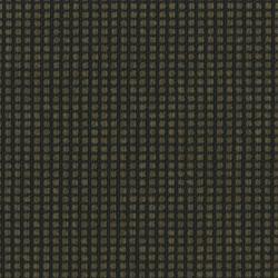 Bike 3071 | Fabrics | Svensson