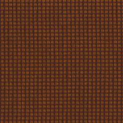 Bike 3145 | Fabrics | Svensson