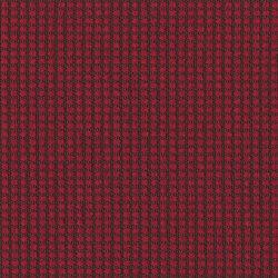 Bike 3427 | Fabrics | Svensson