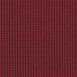 Bike 3427 | Fabrics | Svensson Markspelle
