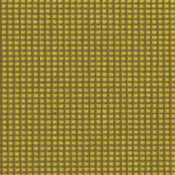 Bike 3536 | Fabrics | Svensson