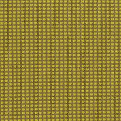 Bike 6536 | Fabrics | Svensson