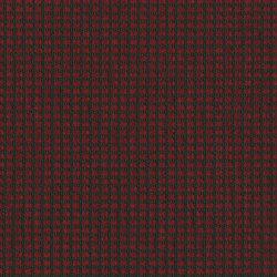 Bike 3645 | Fabrics | Svensson