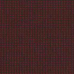 Bike 3645 | Fabrics | Svensson Markspelle