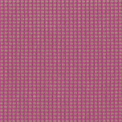 Bike 3725 | Fabrics | Svensson