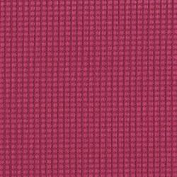 Bike 3726 | Fabrics | Svensson