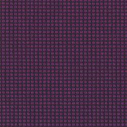 Bike 3854 | Fabrics | Svensson