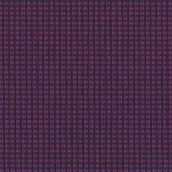 Bike 3854 | Fabrics | Svensson Markspelle