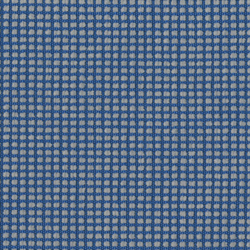 Bike 4333 | Fabrics | Svensson