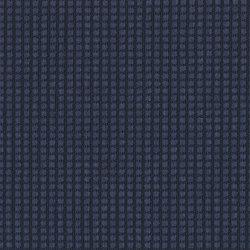 Bike 4363 | Fabrics | Svensson