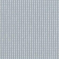 Bike 4521 | Fabrics | Svensson