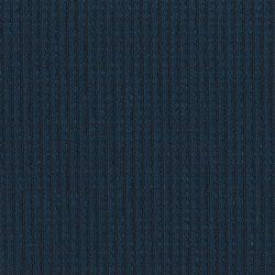 Bike 4554 | Fabrics | Svensson