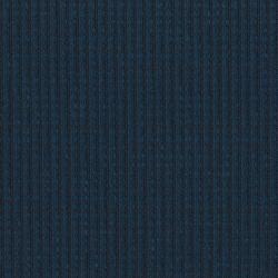 Bike 4554 | Fabrics | Svensson Markspelle