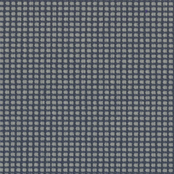 Bike 4760 | Fabrics | Svensson
