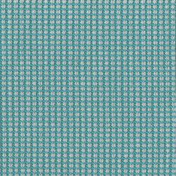 Bike 4824 | Fabrics | Svensson