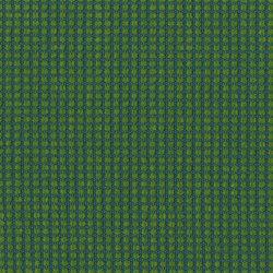 Bike 5836 | Fabrics | Svensson