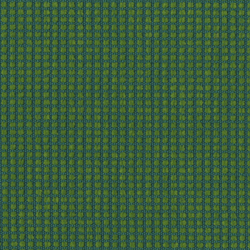 Bike 5836 | Fabrics | Svensson Markspelle