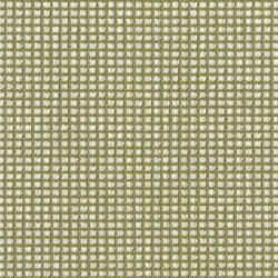 Bike 6233 | Fabrics | Svensson