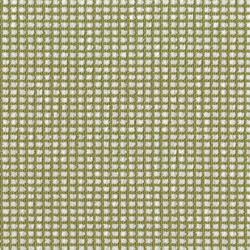 Bike 6233 | Fabrics | Svensson Markspelle